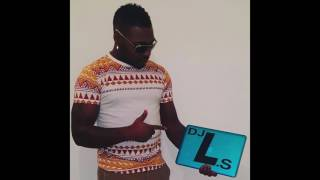 DJ LS   InStRu FuNaNa La Mé 2017
