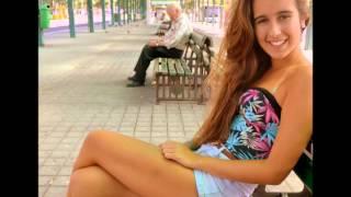Mystico ft. Rita Alexandra - Tu és (...)