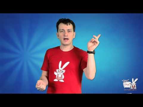 Clasificare boxe, Raspunsuri la intrebari si Prezentare Tastaturi Gaming E-blue