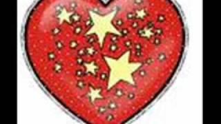 Marchas de S Joao - Lenita Gentil