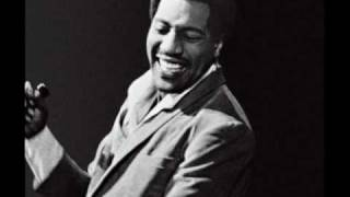 Otis Redding- That's how strong my love is