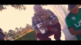 Better Dayz- $pvc3dout x BandzBustDownn prod. by Ant Beatz (Official Video)