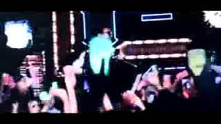 Bara Bar Bere Ber Official Music Video