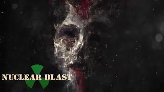 SOILWORK  - These Absent Eyes (OFFICIAL VISUALIZER)