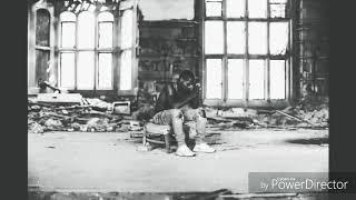 147Calboy - Envy Me ( Slowed Down)