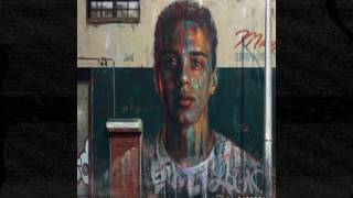 Logic | Gang Related | Instrumental [ReProd. By Young Keefa]