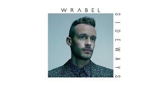 Wrabel - Into The Wild (Audio)