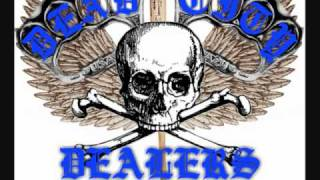 Dead City Dealers - Til the Walls Come Down