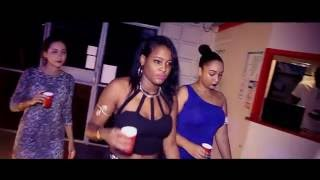 Panik J Feat Select Kim And N'Ken (Ls Unit) - Shatta Dem - (Clip Officiel) - 2016