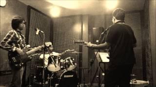 Hale - Kung Wala Ka (Cover Version)