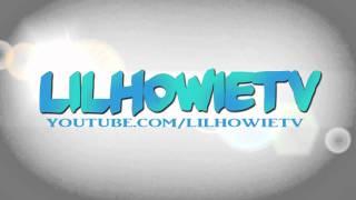 YOUTUBE INTRO 8:SEC ( 1080p HD )