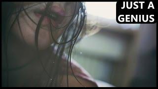 Ella Vos - White Noise (Just A Gent Remix)