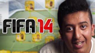 Best of FIFA 14 | أفضل مشاهد فيفا 14