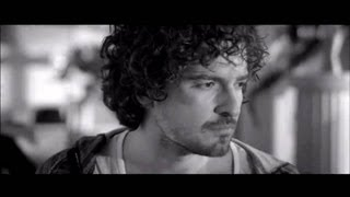 Tommy Torres - 11:11 (Video con letra)