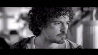Tommy Torres - 11:11 (Video con letra)