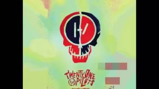 twenty one pilots   Heathens BOXINBOX  LIONSIZE Remix