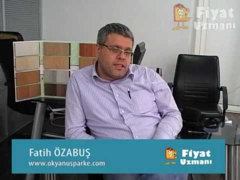Laminat Parke - Fiyatlariburada.com Fiyat Uzmanı
