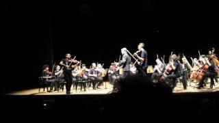 Despacito - Orquestra GPA de Santos