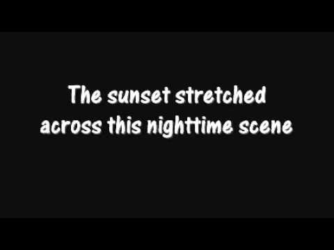 box-car-racer-elevator-lyrics-furkann182