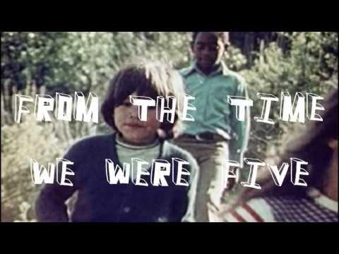 the-julie-ruin-run-fast-official-lyric-video-the-julie-ruin
