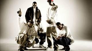 Bone Thugs-N-Harmony - Crossroads (Tha Flesh Flip Remix)