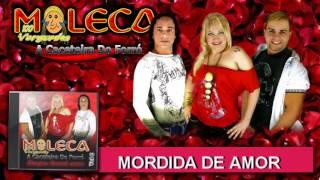 Mordida de Amor - Moleca 100 Vergonha - Vol. 08 (11)