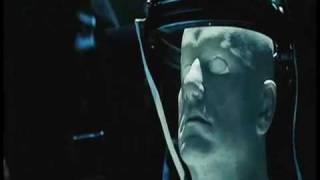 Misión: Imposible 3 Trailer Oficial
