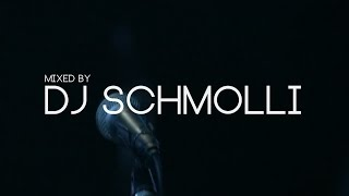 DJ Schmolli | Seven Nation Locomotive Breath