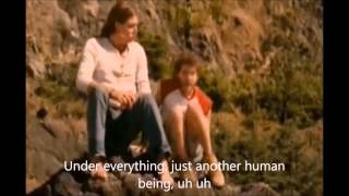 Pearl Jam - Just Breathe ( Into The Wild )