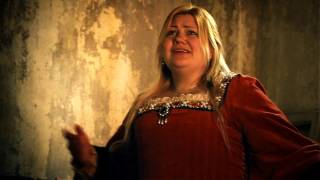 Sindra - Rains of Castamere (Game of Thrones)