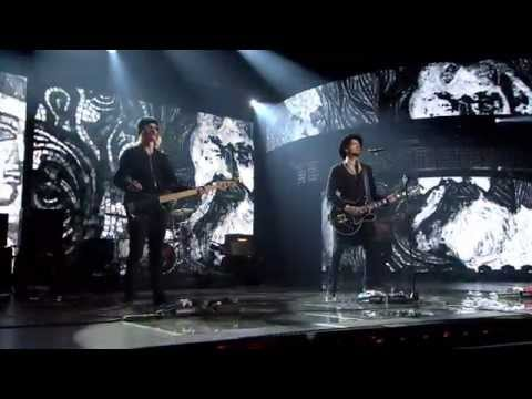 kensington-riddles-polfinal-must-be-the-music-10-must-be-the-music-polsat