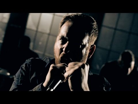 the-ghost-inside-out-of-control-epitaphrecords