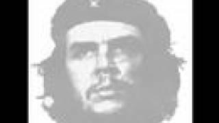 Atahualpa Yupanqui - Homenaje al Che Guevara