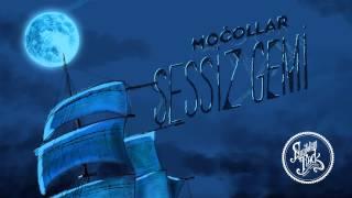 Moğollar - Sessiz Gemi (1969)