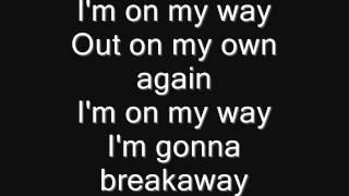 Iron Maiden - Wildest Dreams Lyrics