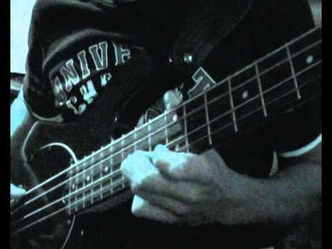 pixies-where-is-my-mind-bass-arrangement-tommyleedepp