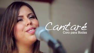 INTROITO  - Misa Criolla - Coro Cantaré
