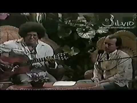 silvio-rodriguez-santa-cecilia-trovacubana