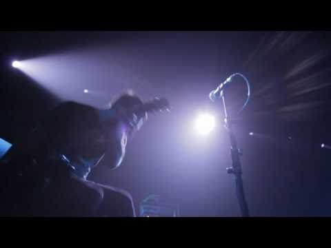 the-wonder-years-dont-let-me-cave-in-montage-video-hopelessrecords