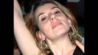 Monica Sintra - Mil e uma noites de prazer