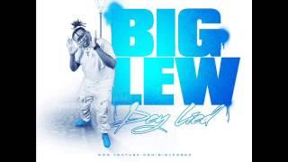 """Big Lew - """"Dey Lied"""""""