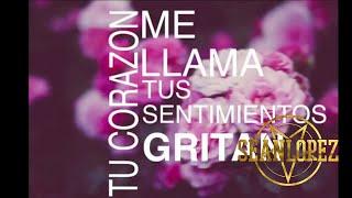 $ean Lopez - Hoy Te Tengo Official Prod. Erlin Urbano & Dj Jhoiner (Lyric Video)