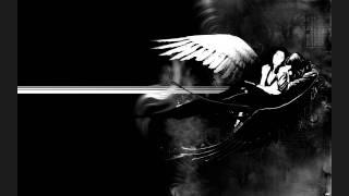 Gamba ft. Mya - Dali ti krídla (venovane Matušovi)