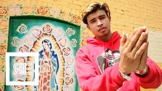 Interview: Kap G at SXSW 2015