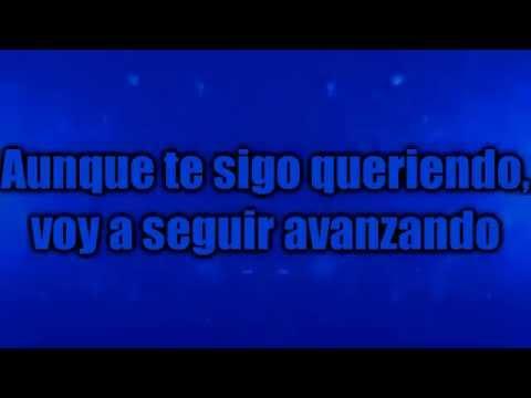 Venganza Sin Querer Ft Melodicow de Neztor Mvl Letra y Video