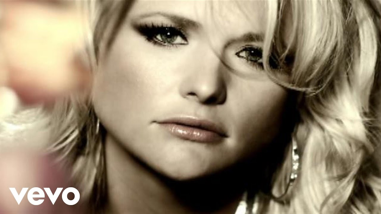 Miranda Lambert Discounts Ticketmaster December