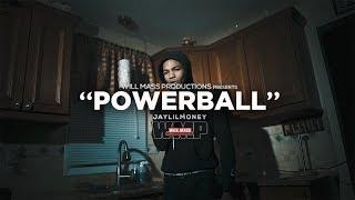 JaylilMoney - Powerball (Music Video) Shot By @Will_Mass
