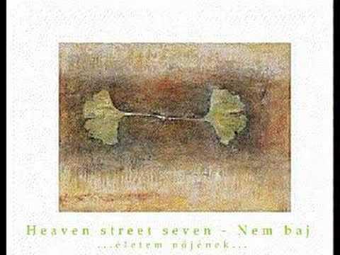 heaven-street-seven-nem-baj-bdeneshu