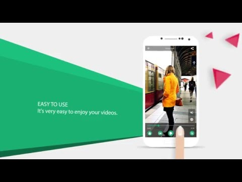 MP4 video player for Android 3 0 4 Download APK for Android - Aptoide