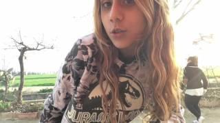 """OMI feat. Nicky Jam - Cheerleader -Videostar-"